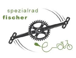 Ihr Fahrradladen für besondere E-Bikes in Augsburg
