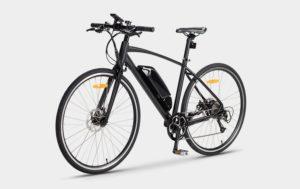 preiswerte e bikes im direktvertrieb ihr fahrradladen f r besondere e bikes in augsburg. Black Bedroom Furniture Sets. Home Design Ideas