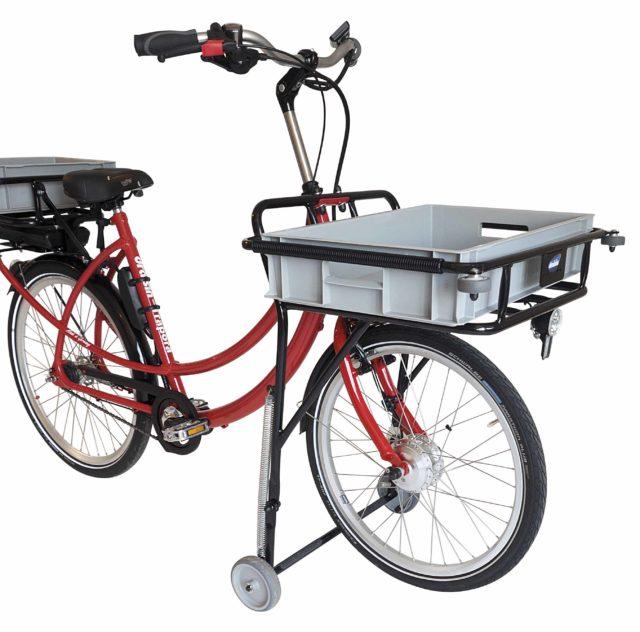 transportfahrrad ihr fahrradladen f r besondere e bikes in augsburg. Black Bedroom Furniture Sets. Home Design Ideas